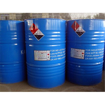 Hot sale 99%min Methyl trichloro silicane factory